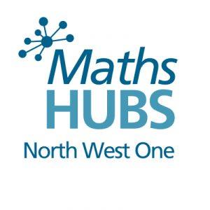 Mathshubs_logo_twitter_North_West_One-300×300