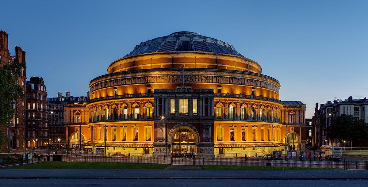 1200px-Royal_Albert_Hall,_London_-_Nov_2012