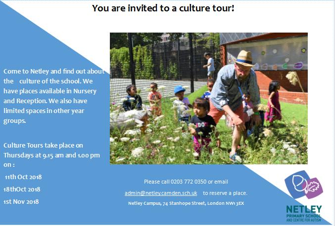 culture tour pic